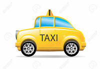 city TAXI driver wanted