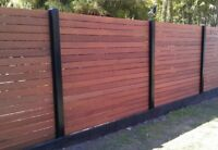 Fence/ Decks at a reasonable price