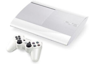 PS3 Sale - Special Editions - Any GB! Cambridge Kitchener Area image 5