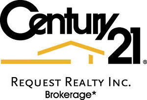 Century 21 Request Realty