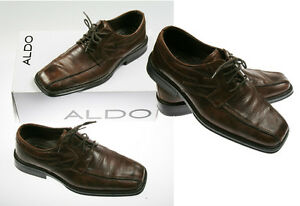 Three Mens Shoes Windsor Region Ontario image 3
