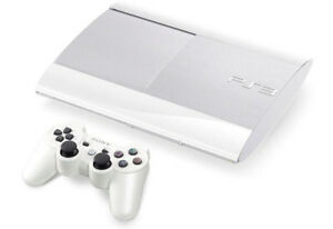 PS3 Sale - Any Model - Any GB! Cambridge Kitchener Area image 8