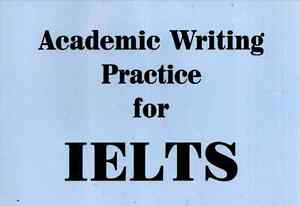 ACHIEVE 7+ BANDS WITH IELTS READING- WRITING CLASSES @ $150/M