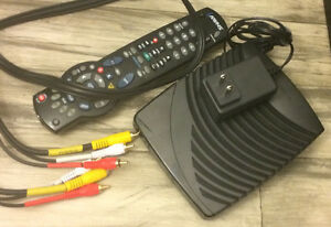 shaw basic cable tv guide calgary