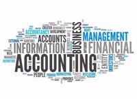 Accounting Practice Business Partner wanted
