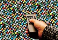 WATCH LIVE LIVE TV AND HD MOVIES ON IPTV BOXES IN LOW PRICES