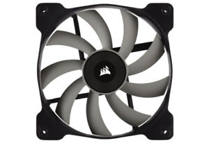 Corsair 140mm SP140L PWM 2000 rpm High Static Pressure fan