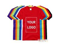 PERSONALIZE T SHIRT