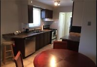 5 BDRM-2 BATH- RENOVATED - FREE WIFI- GREAT FOR GOUP