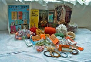 Dressmaking/couture/ fabrics and acessories