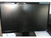 Iiyama ProLite E2208HDS Computer Screen