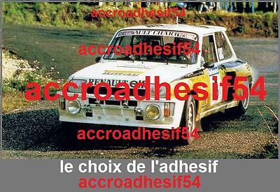 accroadhesif54