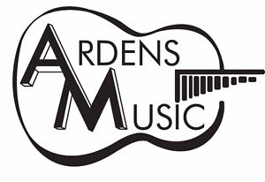 Ardens Music Does Music Lessons Kingston Kingston Area image 1
