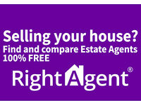 Selling your house? Can we get you a better deal on your Estate Agent fees?