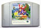 Banjo-Kazooie Nintendo 64 Video Games