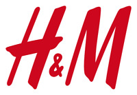 H&M Dufferin Mall is HIRING Permanent Part-Time Sales Advisors!
