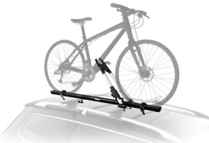 Thule Big Mouth Bike Rack (2 available)
