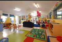Recruiting staff for Childcare centre /teachers/ administration
