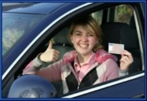 CHEAP AUTO INSURANCE...GUARANTEED BEST RATES FOR NEW DRIVERS ! !