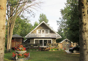 A Home out of the Ordinary! Kitchener / Waterloo Kitchener Area image 1