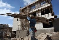 Construction Labourer Needed