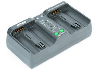 Mint Nikon MH-26A Charger