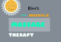 PROFESSIONAL MASSAGE THAT COMES TO YOU