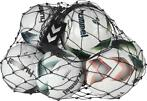 Hummel ball net