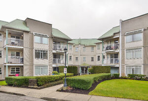 BEAUTIFUL SURREY CONDO FOR SALE