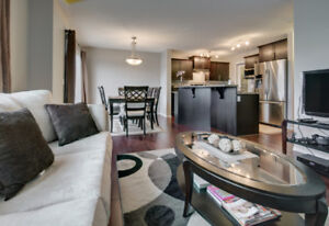 BEST DEAL SINGLE FAMILY HOME IN SW EDMONTON