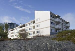 1 and 2 Bedroom Suites Available in Yellowknife Yellowknife Northwest Territories image 9