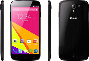 """6""""Display Big Screen Smart Touch Android Phone Dual Sim,Unlocked"""