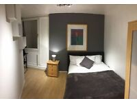 Double Room close to Edmonton Green Station
