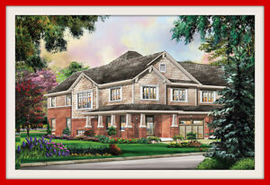 ★Great Investment Opportunity - New Homes Starting at $309,990★