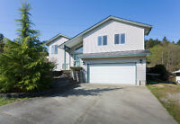 988 OLIVER TERRACE - LADYSMITH