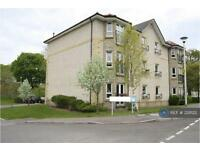 2 bedroom flat in Clayhills Drive, Dundee, DD2 (2 bed)