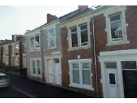 Fantastic 2 bed Lower Flat situated in the popular location of Woodbine Street, Bensham, Gateshead