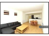 1 bedroom flat in Wallis House, Brentford, TW8 (1 bed)