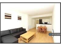 1 bedroom flat in Wallis House, Brentford, TW8 (1 bed)
