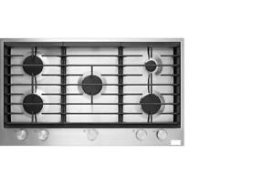 "BEST PRICES ON JENNAIR AND DACOR 36"" GAS COOKTOP & DOUBLE WALL OVEN!--WHAT A DEAL!"