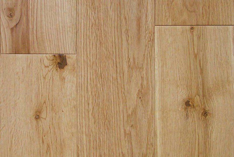 Hardwood Flooring Furlong Nextstep 125 White Oak 3 Packs Unopened
