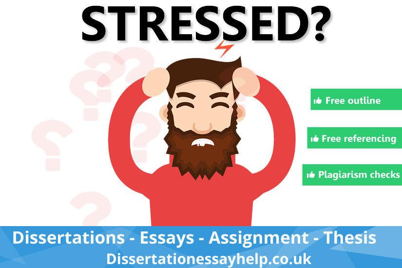 academic essays discuss phrases