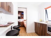 student accomodation to rent in Bristol, fully furnished, all bills covered in price
