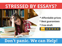 Struggling with Dissertation / Essay? Get Help! Assignment Writing Tutor / Writer Coach / PhD