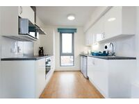 beautiful 2 bedroom flat to let in Golders Green available now