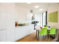 Brand new ensuite Student Accommodation (bills included!)