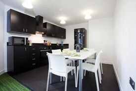 SHORT TERM AVAILABLE IN ALDGATE - ZONE 1 !!