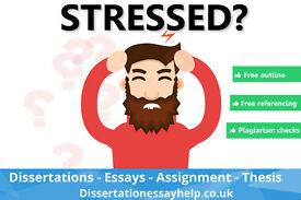 Online Tools And Resources For Academic Essay Writing Proofread  Essay Proofread Essay Practice Essay Proofreading