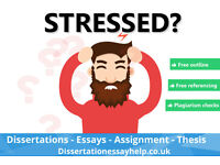 Exclusive Dissertation Essay Assignment Thesis Project Writing Help PhD Writer SPSS Tutor Service