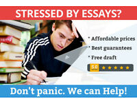 Struggling with Dissertation / Essay? Get Help! Assignment Writing Tutor / Writer Coach Services